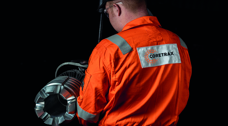Trio of oil and gas players unite to launch new Coretrax